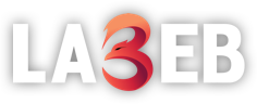 La3eb Game Hub